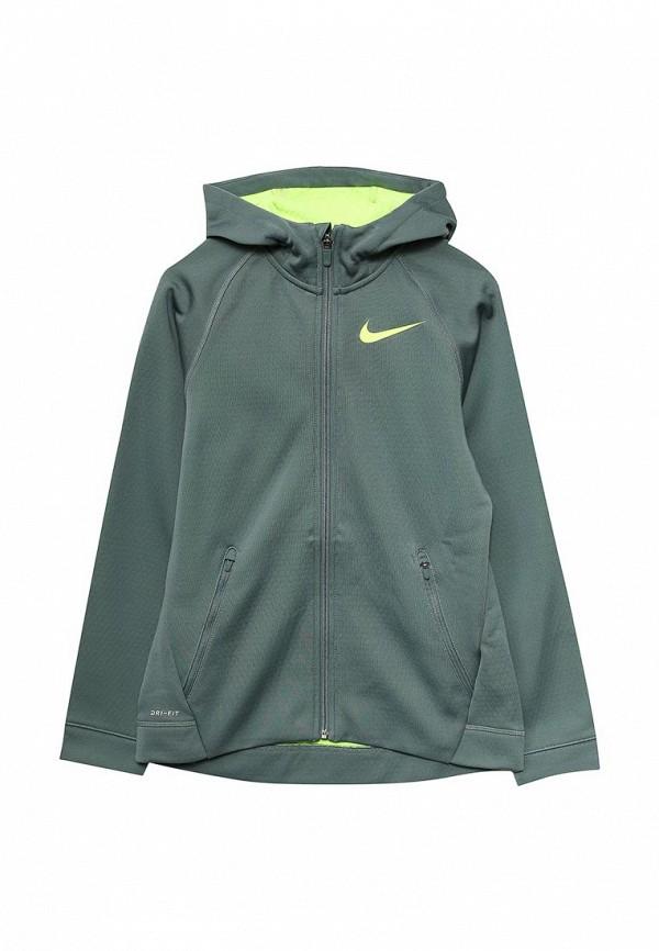 Толстовка Nike (Найк) 819954-392
