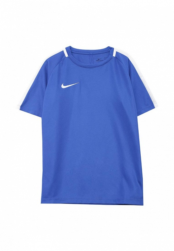 Футболка с коротким рукавом Nike (Найк) 832969-480