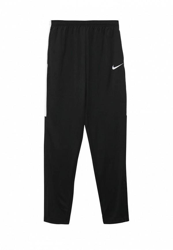 Спортивные брюки Nike (Найк) 839365-011