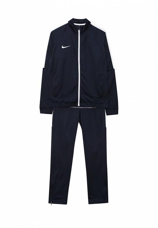 Костюм спортивный Nike Nike NI464EBJLN92 детский костюм озорного клоуна 34