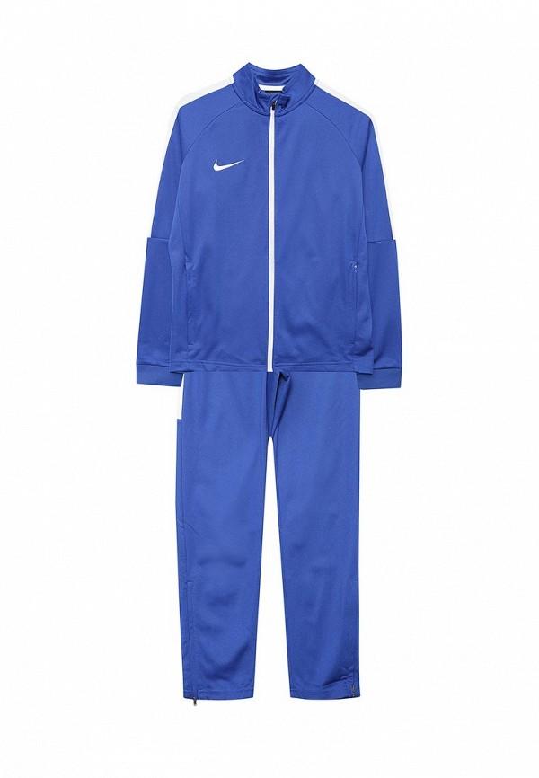 Спортивный костюм Nike (Найк) 844714-480