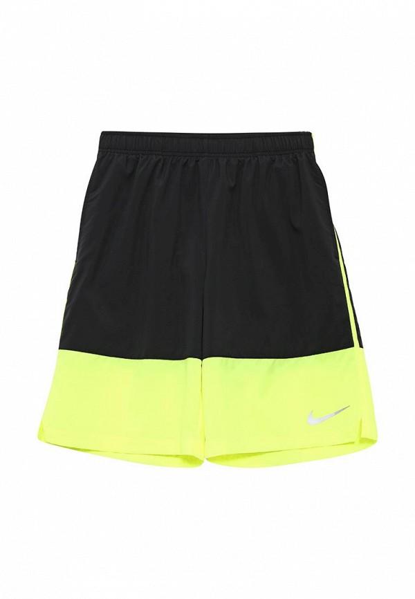 Шорты Nike (Найк) 641671-015