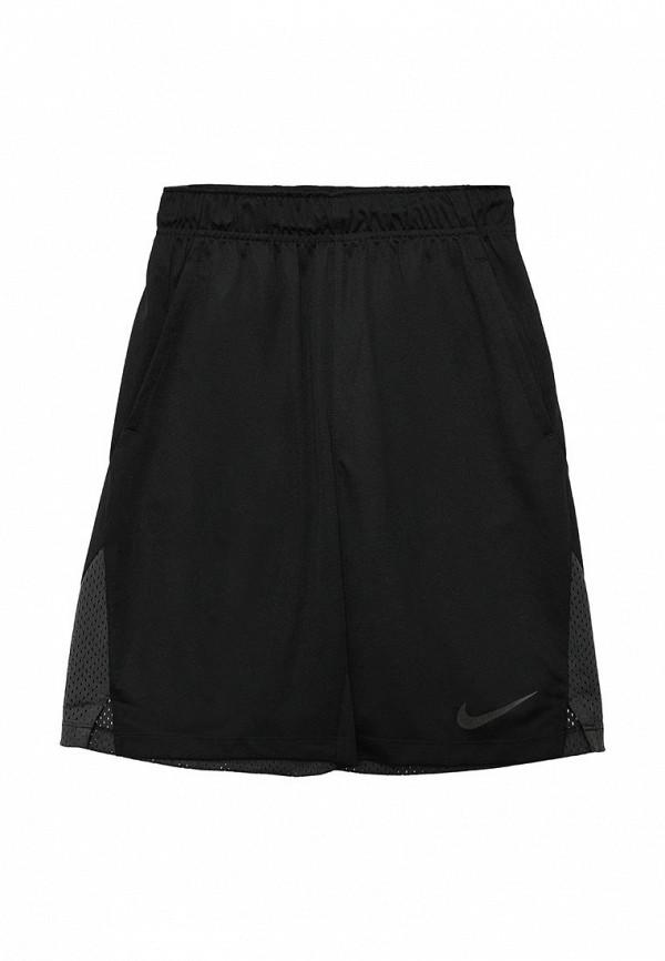 Шорты спортивные Nike 724410-013