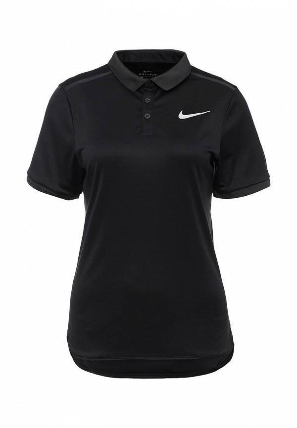 Футболка Nike (Найк) 724435-010