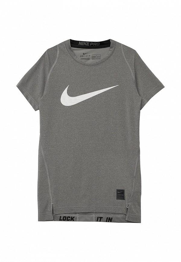 Футболка с коротким рукавом Nike (Найк) 726462-091