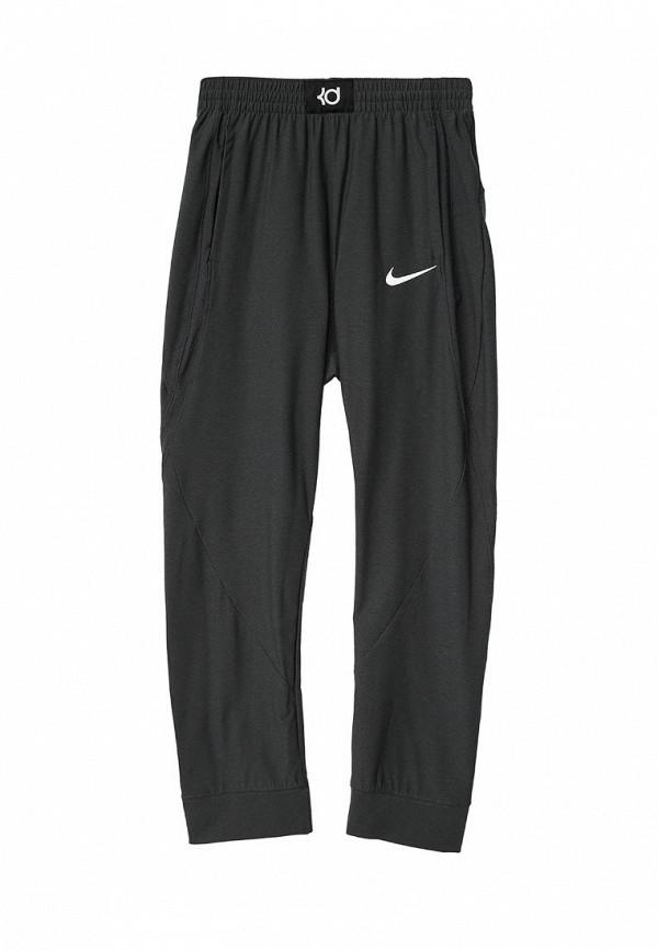 Спортивные брюки Nike (Найк) 803876-032