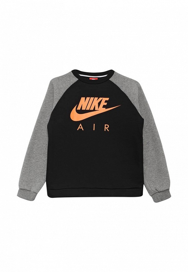 Толстовка Nike (Найк) 804727-011