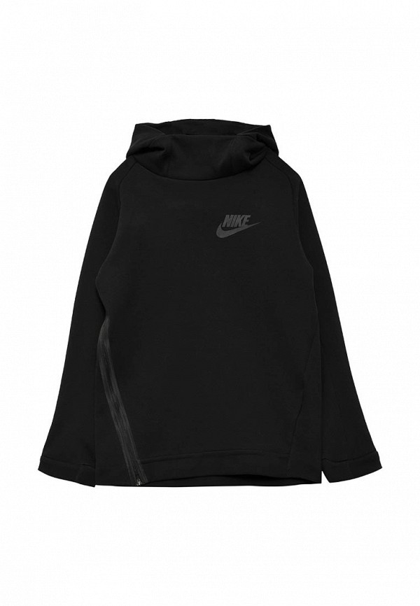 Толстовка Nike (Найк) 804728-010