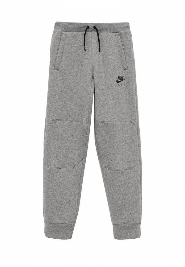 Спортивные брюки Nike (Найк) 804817-092