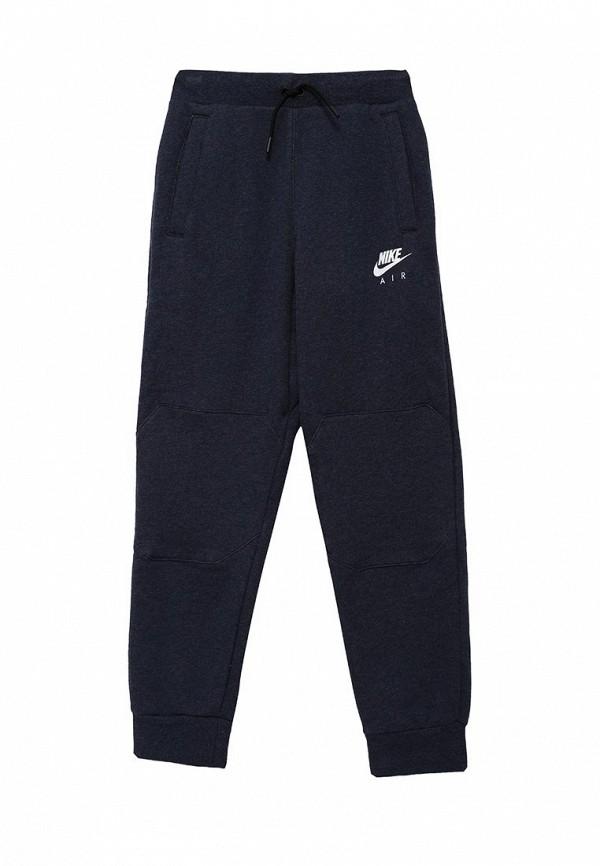 Спортивные брюки Nike (Найк) 804817-474