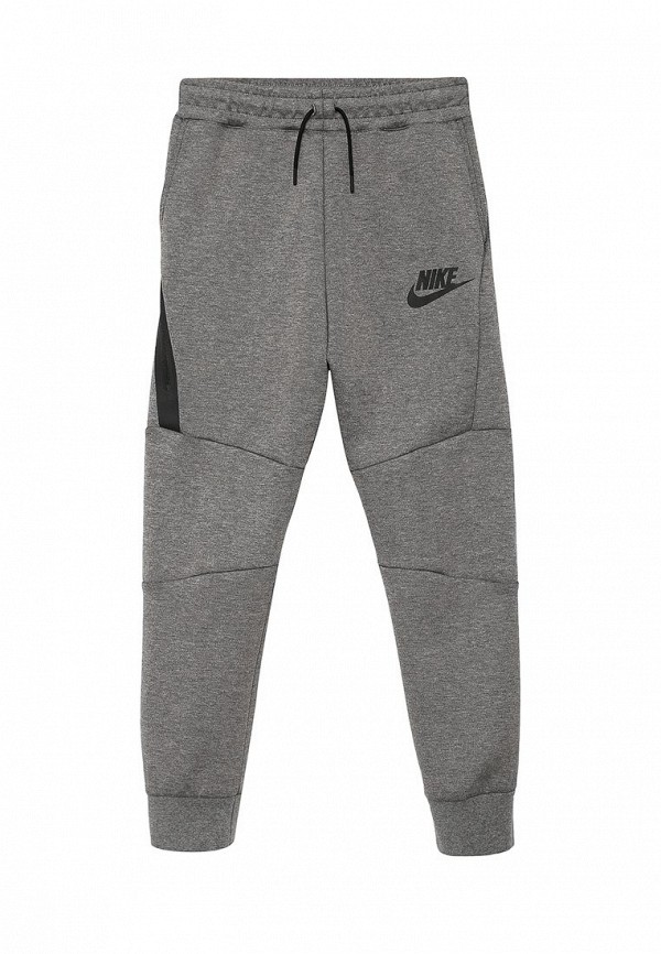 Спортивные брюки Nike (Найк) 804818-092