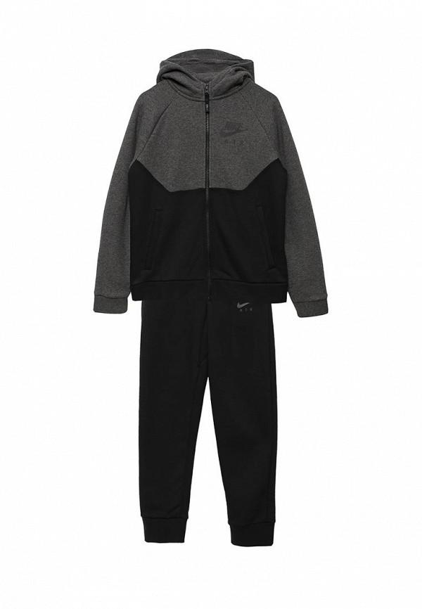 Спортивный костюм Nike (Найк) 804941-071