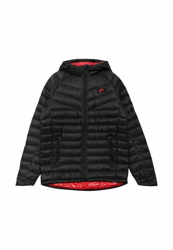 Пуховик Nike (Найк) 804967-010