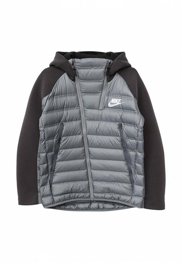 Пуховик Nike (Найк) 804969-065