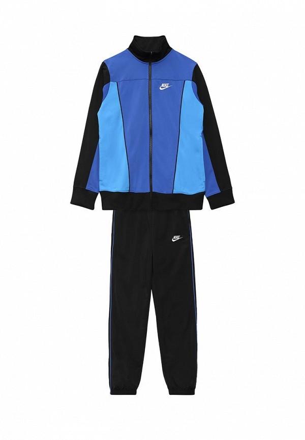 Спортивный костюм Nike (Найк) 805472-480