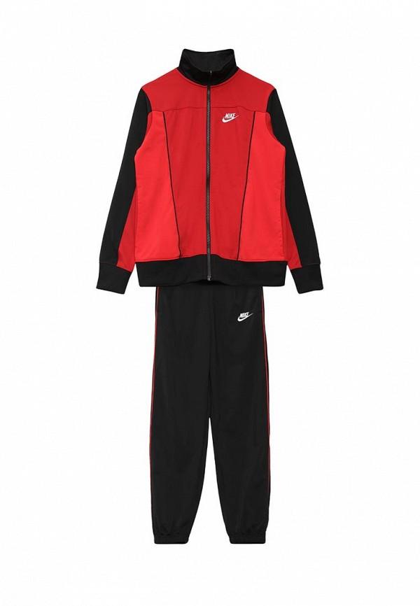 Спортивный костюм Nike (Найк) 805472-687