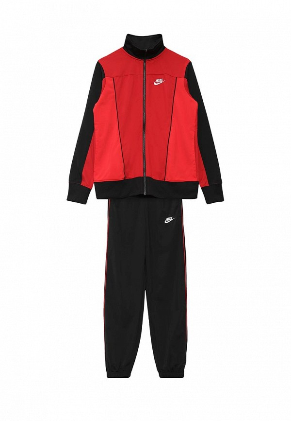 Костюм спортивный Nike 805472-687
