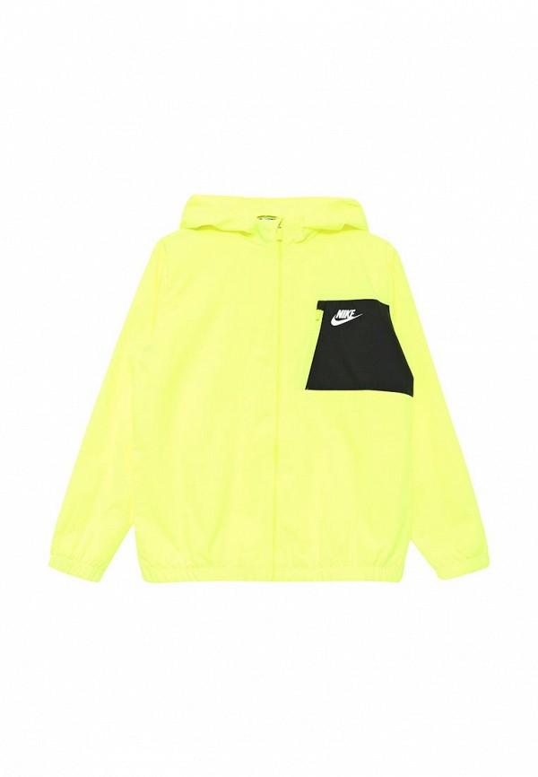 Спортивный костюм Nike (Найк) 805473-702