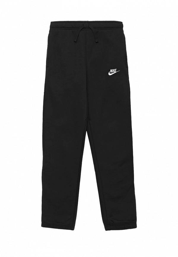 Брюки спортивные Nike 805494-010