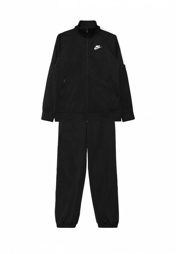 Спортивный костюм Nike (Найк) 805912-010