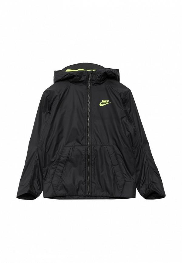 Пуховик Nike (Найк) 821705-010
