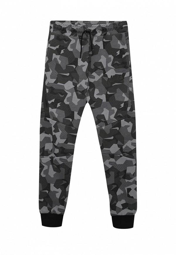 Спортивные брюки Nike (Найк) 828723-021