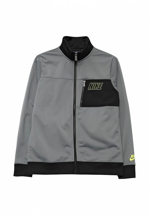 Спортивный костюм Nike (Найк) 832965-065