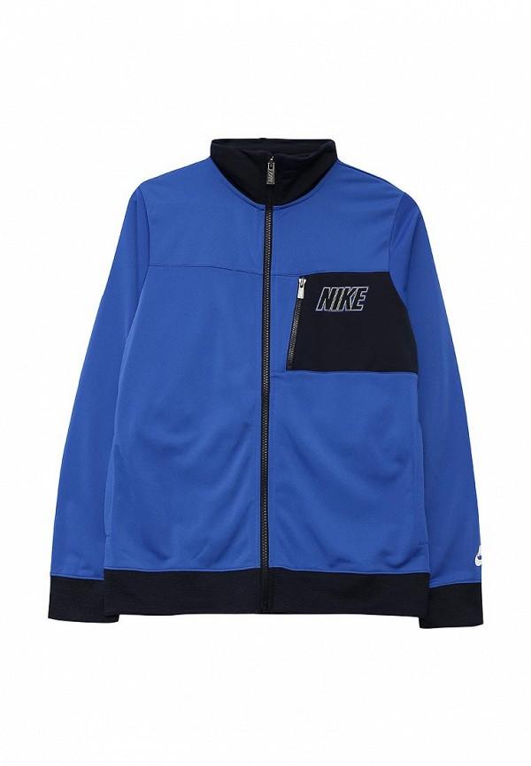 Спортивный костюм Nike (Найк) 832965-480