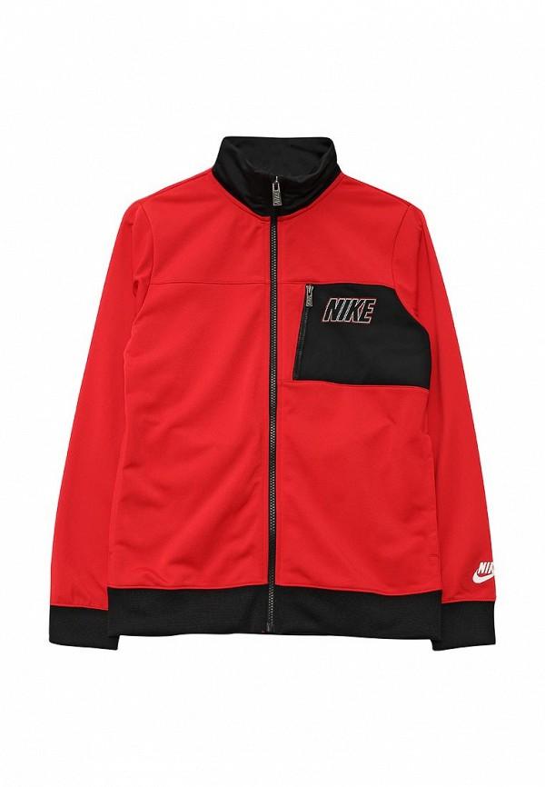 Спортивный костюм Nike (Найк) 832965-687