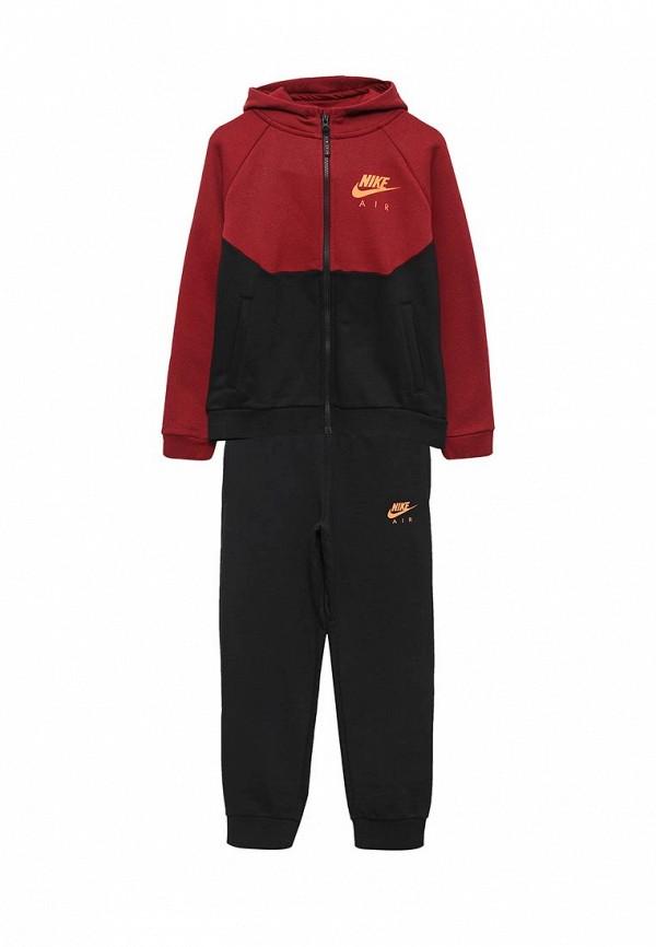 Спортивный костюм Nike (Найк) 804941-677