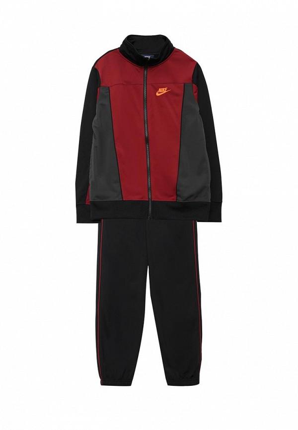 Спортивный костюм Nike (Найк) 805472-677