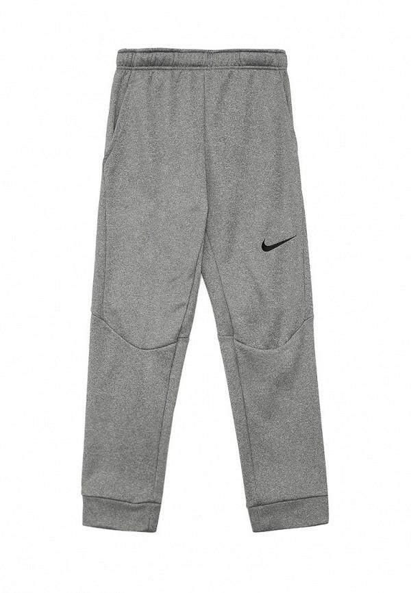 Спортивные брюки Nike (Найк) 818938-063