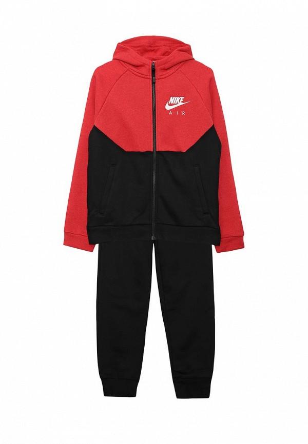 Костюм спортивный Nike 804941-672