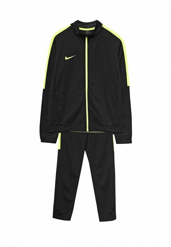 Спортивный костюм Nike (Найк) 844714-013