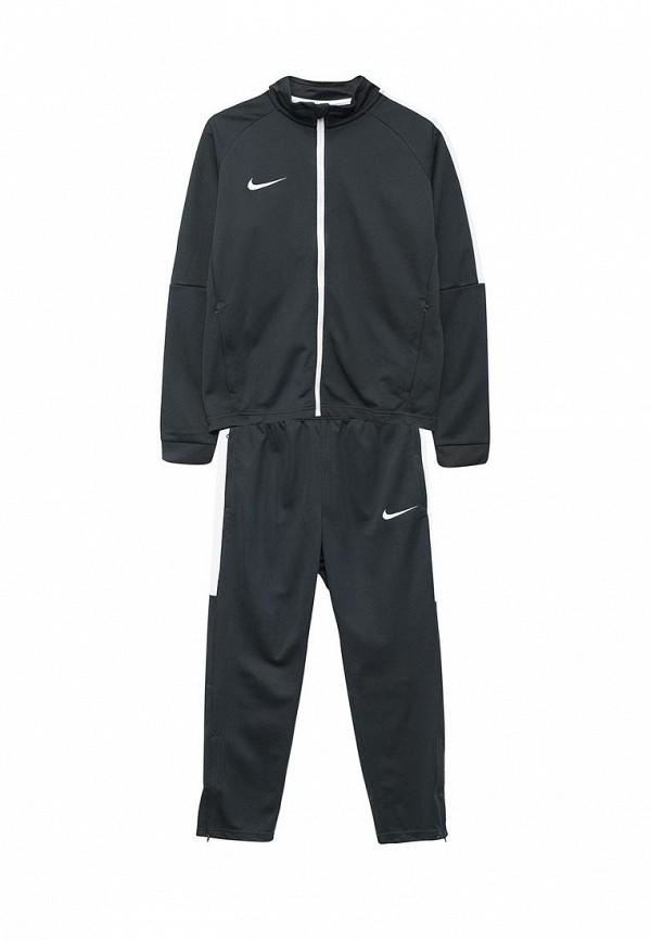 Спортивный костюм Nike (Найк) 844714-364