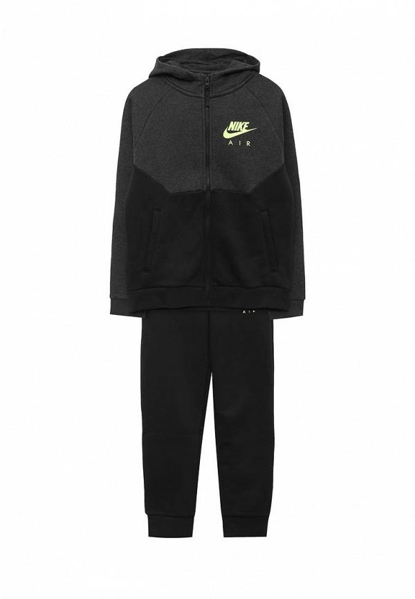Спортивный костюм Nike (Найк) 804941-032