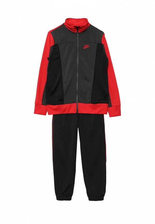Спортивный костюм Nike (Найк) 805472-062