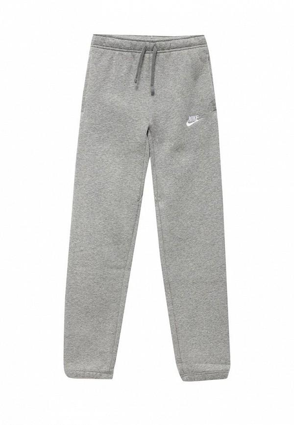 Спортивные брюки Nike (Найк) 805494-063