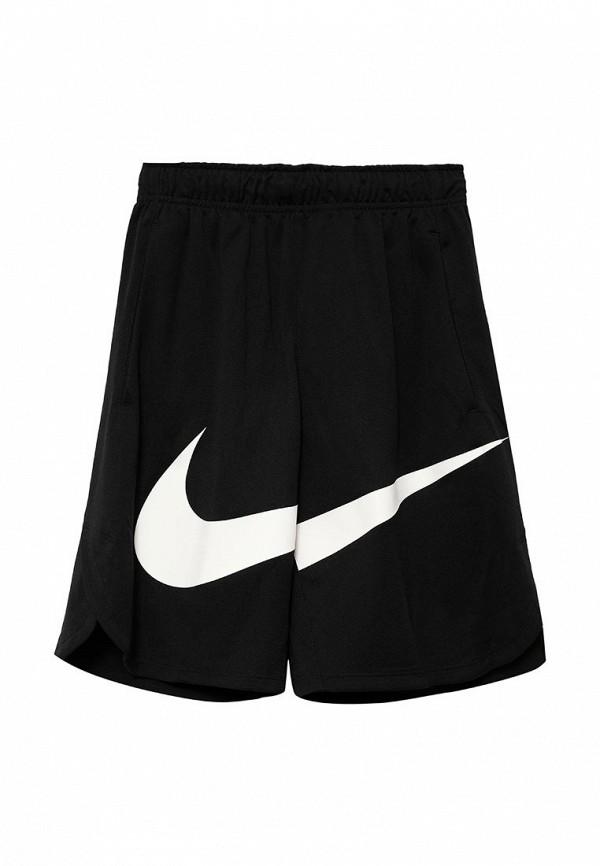 Шорты Nike (Найк) 831150-010