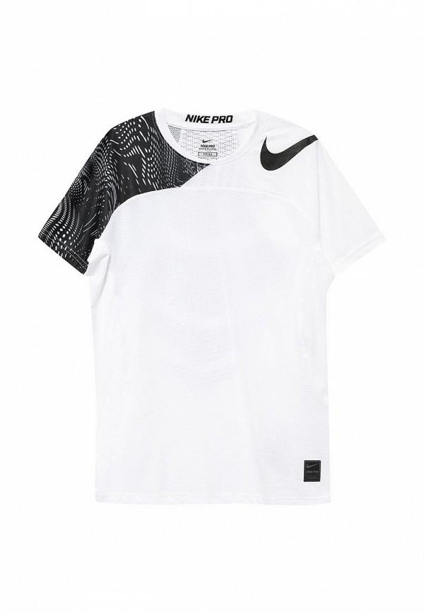 Футболка Nike (Найк) 832537-101