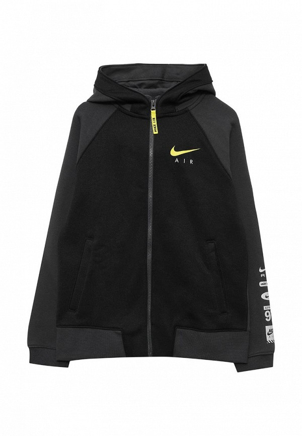 Толстовка Nike (Найк) 832552-060