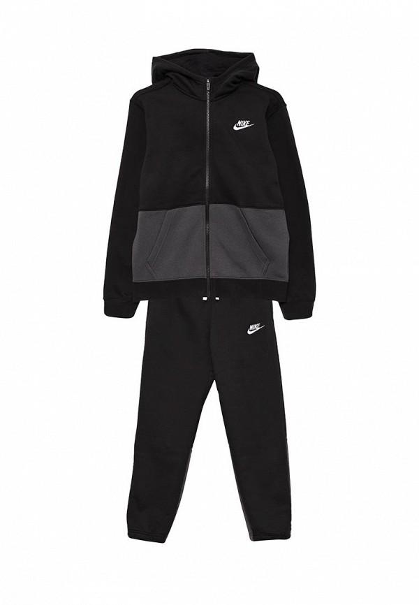 Спортивный костюм Nike (Найк) 832556-010