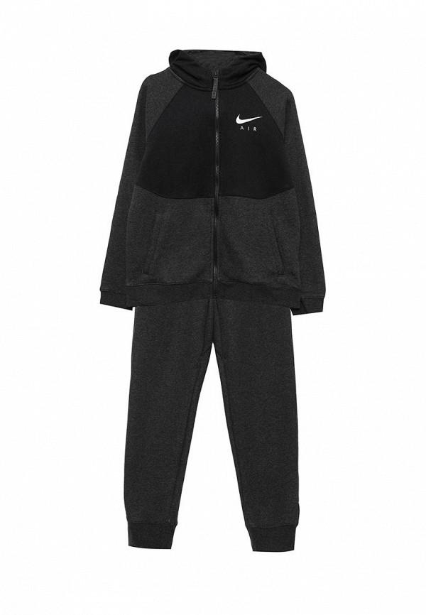Спортивный костюм Nike (Найк) 832563-032