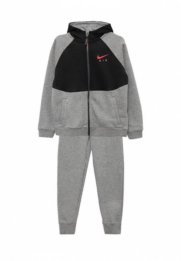 Спортивный костюм Nike (Найк) 832563-091