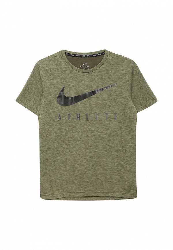 Футболка Nike (Найк) 832635-387