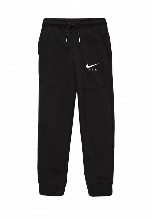 Спортивные брюки Nike (Найк) 835106-010