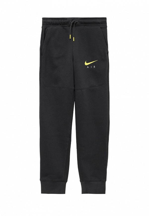 Спортивные брюки Nike (Найк) 835106-060