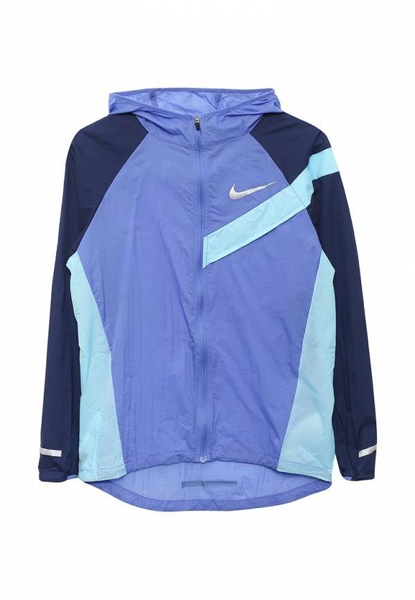Ветровка Nike (Найк) 844312-478