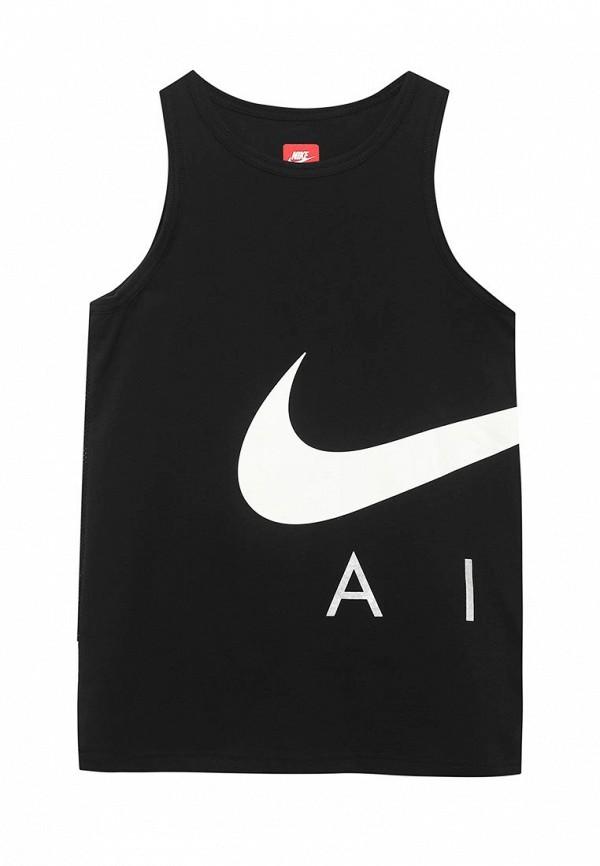 Футболка Nike (Найк) 832626-010