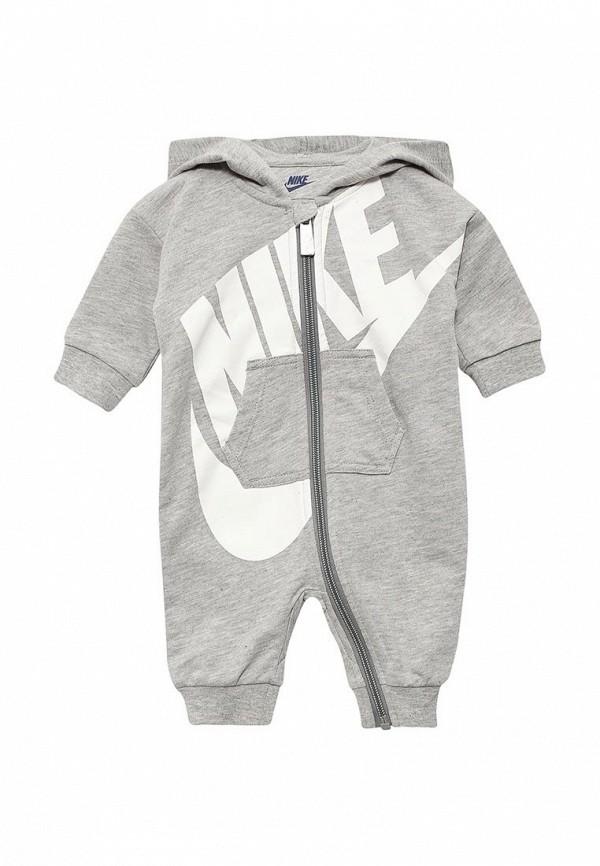 Комбинезон Nike Nike NI464EBSKO59